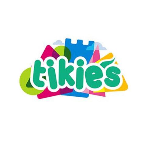 TIKIES