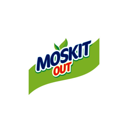 MOSKIT OUT