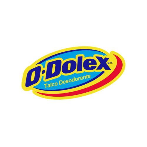 O-DOLEX