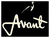 Laboratorios AVANT Logo