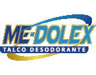 ME-DOLEX